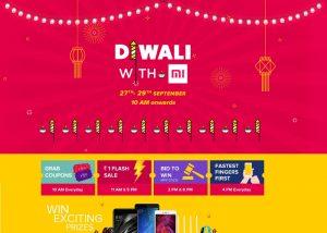Xiaomi-Diwali-with-Mi-1-300x214.jpg