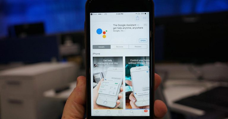 google developing