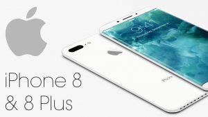 iphone-300x169.jpg