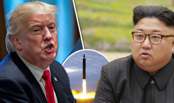 Donald-trump-and-Kim-Jong-un.jpg