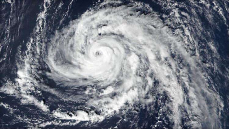 Hurricane-Ophelia-new.jpg