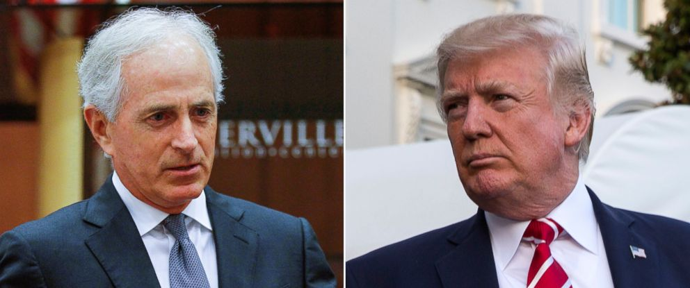 bob-corker-and-donald-trump.jpg