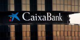 caixabank-1-e1520521248157.jpg