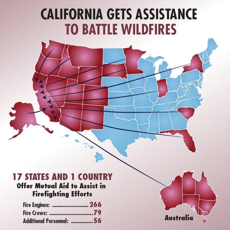california-wildfire-new.jpg