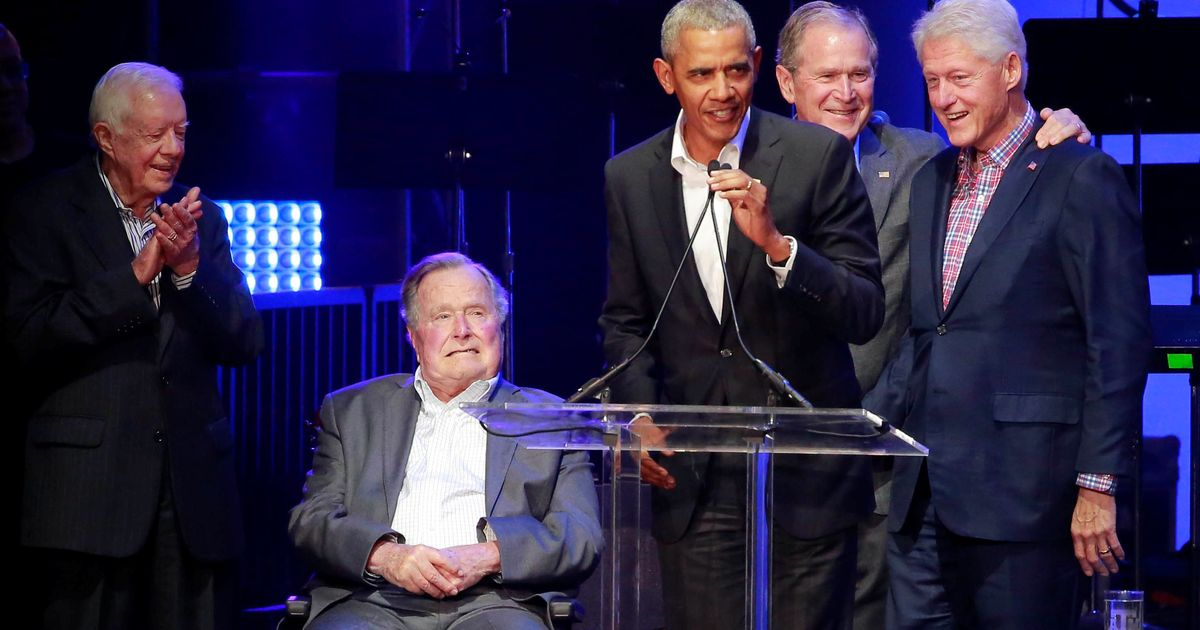 five-us-former-presidents.jpg