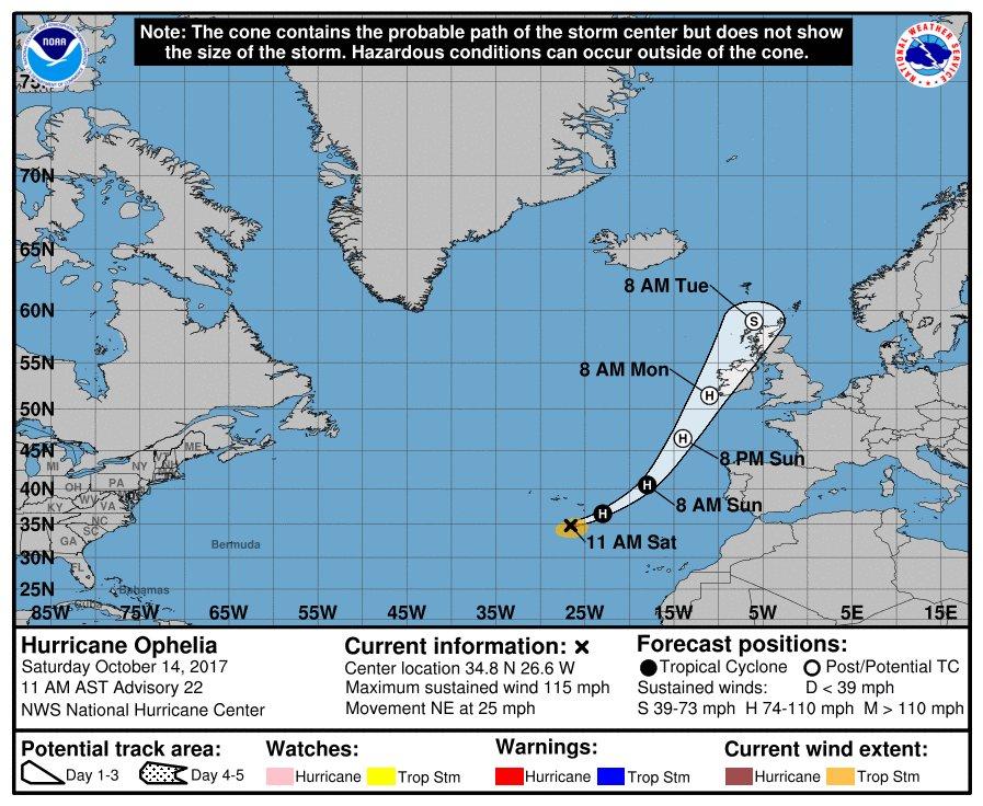 hurricane-Ophelia1.jpg