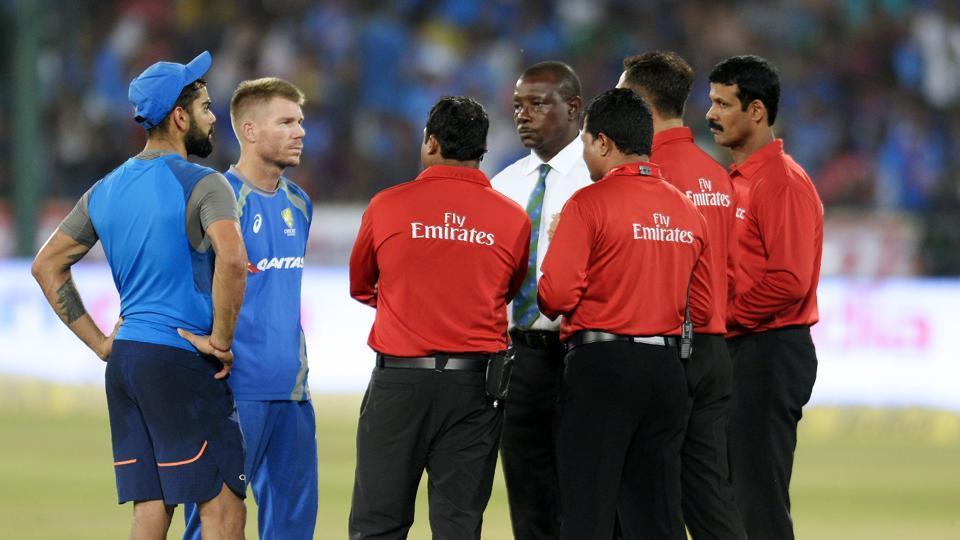 india-vs-australia-t20.jpg