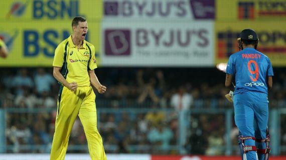 india-vs-australia.jpg