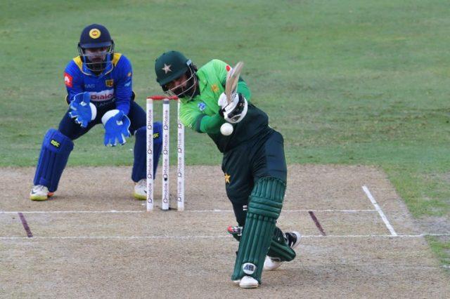 pakistan-vs-srilanka-one-day.jpg