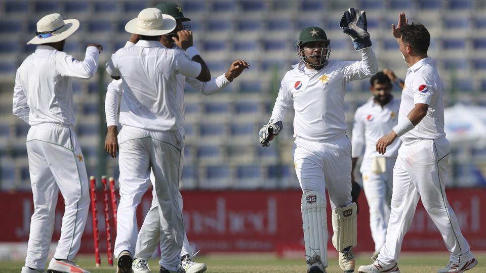 pakistan-vs-srilanka.jpg
