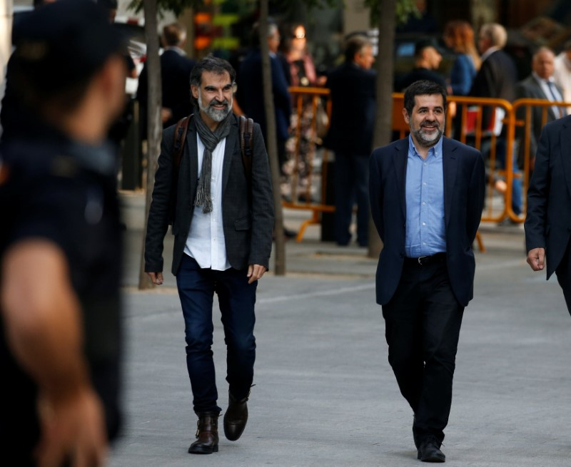 spain-politics-catalonia.jpg