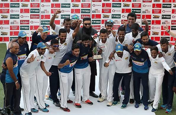 srilanka-vs-pakistan.jpeg