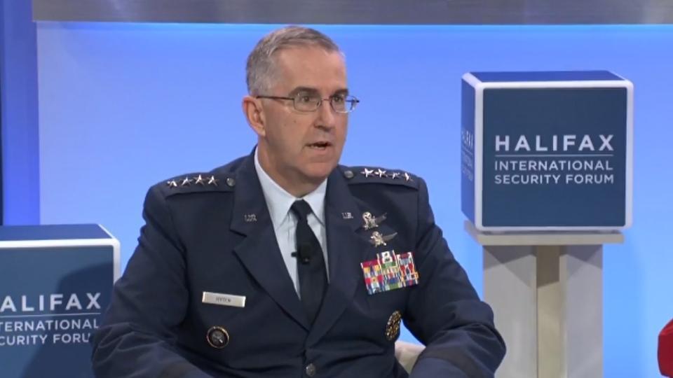 US-general.jpg