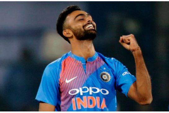 india vs srilanka 3rd T20I