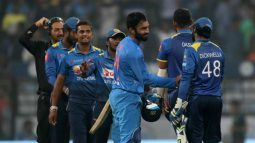 india-vs-srilanka-t20i-e1520525994947.jpeg