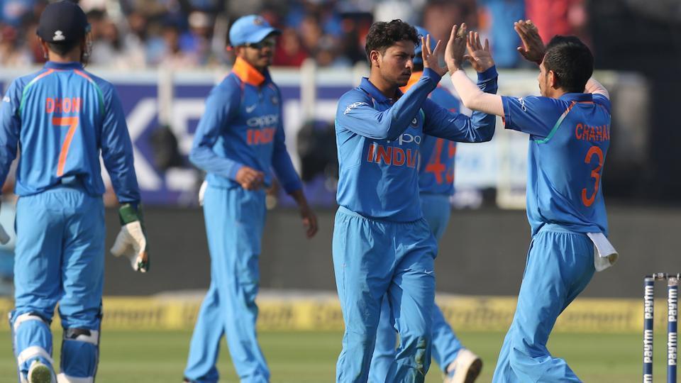 india vs srilanka 3rd odi
